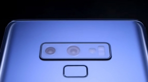 Samsung Galaxy Note 9 Price and Specifications: India Launch details. photo credit Samsung.