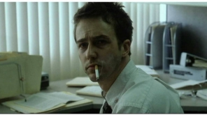 Remembering 5 Best Roles of Versatile Actor Edward Norton on his Birthday