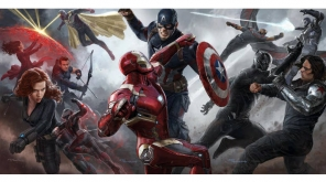 20 MCU Superhero movies re-releasing in IMAX: Owing to a decade of Marvel films, Pic Credit- The Odyssey Online