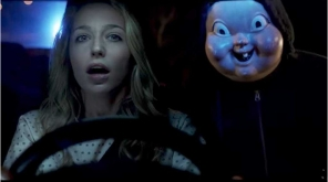 Happy Death Day Sequel Title announcement and Release Date is here , Image Source - IMDB