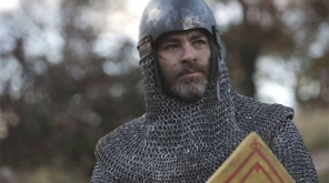 Outlaw King to be trimmed by 20 minutes after its TIFF Screening Reports , Image Source - IMDB