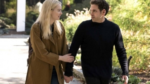 Sci-fi Netflix series Maniac gets immense Positive Response from the Audience , Image Source - IMDB