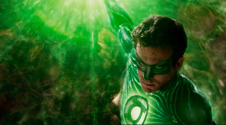 Fallout Director McQuarrie Turned Down Green Lantern Corps Offer: Reasons Lack of Script , Image Source - IMDB