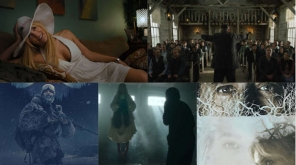 5 Movies to watch out for in the Fantastic Fest 2018 starting this weekend