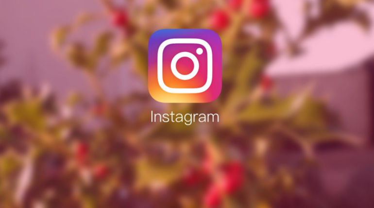 Instagram adds User-friendly Personalized Emoji feature in the New Update