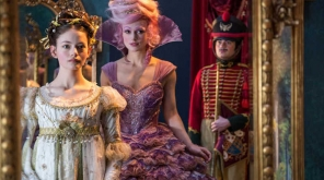 The Nutcracker and the Four Realms Final Trailer: A Fascinating Experience awaits , Pic Source - IMDB