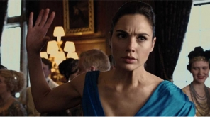 Gal Gadot to play lead role in Fox's next Murder Mystery Film after their Successful Orient Express , Image Source - IMDB