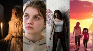 Hollywood movies releasing this week: Interesting Line-up after recent Dud releases