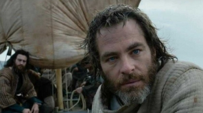 Outlaw King is Raw, Realistic and on par with Brave Heart: Toronto Film Festival Reports