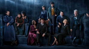 Fantastic Beasts: The Crimes of Grindelwald Final Trailer is Coming Today , Image Source - IMDB