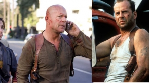 Die Hard 6 Officially Titled as McClane: Bruce Willis starrer Action Thriller to Start soon