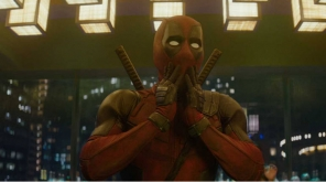 New Deadpool Movie Coming for this Christmas: Surprise from Fox Studios , Image Source - IMDB