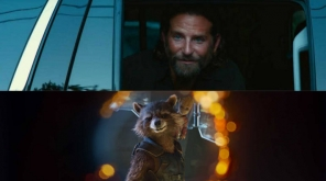 Bradley Cooper asked about Directing Guardians of the Galaxy 3; Here is what he Replied , Image Source - IMDB