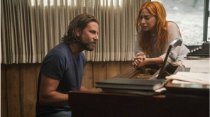 A Star is Born Release Dates in International Markets: Do not Miss this Oscars' Dark Horse , Image Source - IMDB