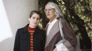 """Transparent"" Series Fifth Season to End with a Musical Episode , Image Source - IMDB"