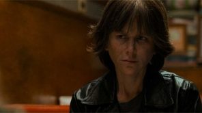 Destroyer Trailer looks Magnificent: Nicole Kidman unleashes the Beast in her, Onscreen , Image Source - IMDB