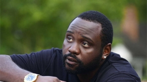 Emmy Nominee Brian Tyree Henry Joins Godzilla vs. King Kong Film