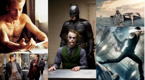 IMDB Poll on Favourite Films of Christopher Nolan: Check the Films topping the list