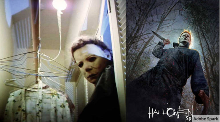 4 Decades-old Halloween film Remains Best of the Franchise, A Look Back at the Halloween films
