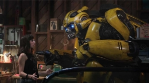 Bumblebee set to have the lowest opening for a Transformers film, Early Projections Reveal Numbers , Image Source - IMDB