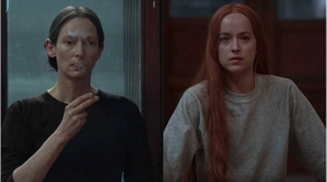 Suspiria Back to Back Movie Clips Looks Stunning, Spooky Experience on its Way , Source - IMDB