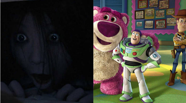Horror vs. Animation Sequel Clash at the Summer Box office: Grudge Reboot Release date Preponed