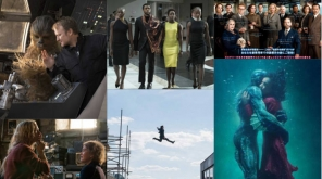Hollywood's Screen Awards 2018 nominations have been announced: Here is the full list