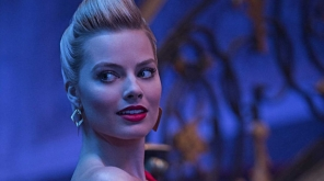 Margot Robbie to Play the World Famous Barbie Role: The Actress is on a Roll , Image Source - IMDB