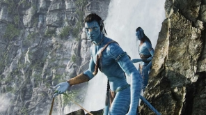 Avatar Upcoming Parts' Titles are breaking the Internet, Check out the Interesting Sequel Title