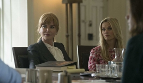 Big Little Lies Season 3 Unlikely to Happen