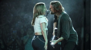 Lady Gaga and Bradley Cooper Promise to Perform Shallows on Oscar Stage if Nominated