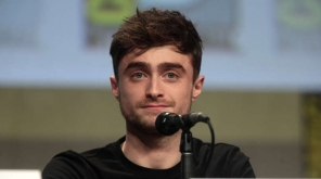 Daniel Radcliffe reveals why he refuses to watch the Harry Potter play. Image: Flickr
