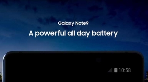 Samsung Galaxy Note 9 All Day Battery review after 2 months