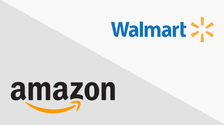 Walmart, Amazon Offers: Unveils the Thanks Giving Day and Black Friday Plans and Free Food
