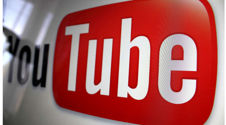Google Youtube features. Image Credit : flickr