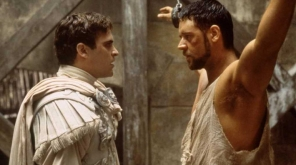 Ridley Scott's Epic Historical Action Drama Gladiator of 2000 is planning for a Sequel , Image Source - IMDB