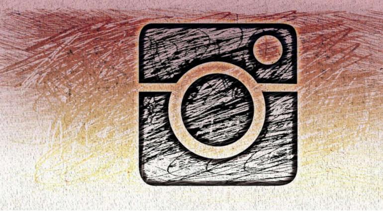 Instagram. Image : Wikimedia