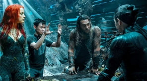 Aquaman First Public Screening Date is here: James Wan Talks about Sequel Plans , Image Source - IMDB