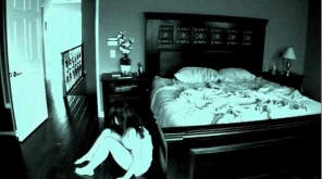 Most Scariest Real Footage Horror Movies Ever: IMDB Poll Results , Image Source - IMDB