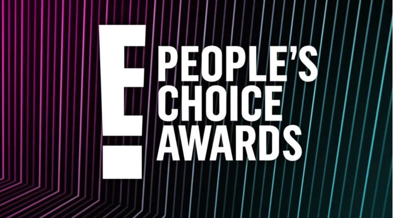 People Choice Awards 2018 Image Credits - @celcafe Twitter