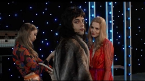 Bohemian Rhapsody Opens Close to 4 million at Thursday Night Premieres , Image Source - IMDB