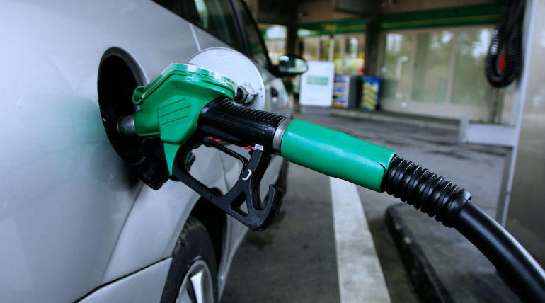 Australia Witnesses Unprecedented Price Hike of Petrol