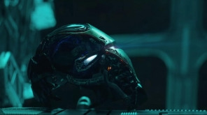 Here is Everything Avengers 4 Trailer has in it