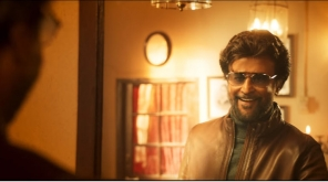 Petta Next Trailer to Release on this Date after Teaser