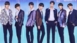 KBS Song Festival 2018