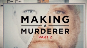 Best True Crime Documentary Films of All-time
