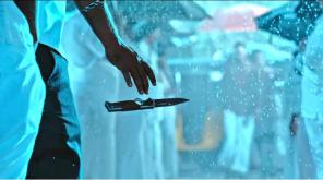 Maari 2 Full Movie Online Leaked by TamilRockers