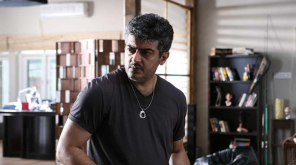 Exclusive Details about Thala 59, 60 and 61 , Image - Ajith in Mankatha