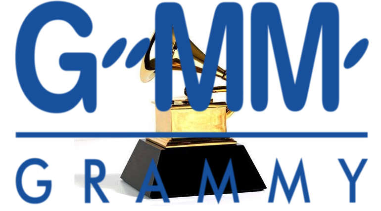 GRAMMY AWARDS. Image Source: Wikimedia and Flickr