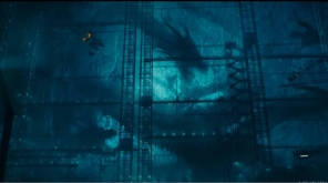 Watch Godzilla King of the Monsters Trailer 2, Image Source - YouTube